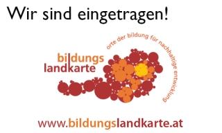 Bildungslandkarte-Logo_fuer_Partner_RGB_500x300