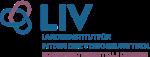 logo-demenz