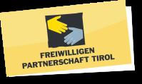 logoFreiwilligenzentrum