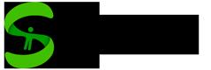 SHT-Logo-239x80