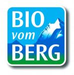 bio-vom-berg-1610