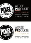 Pixel Project