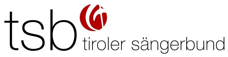 logo-tsb_mit_schriftzug_0