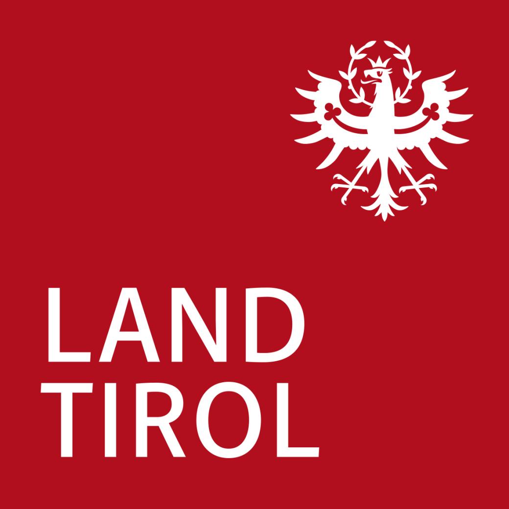 Landeslogo_4c